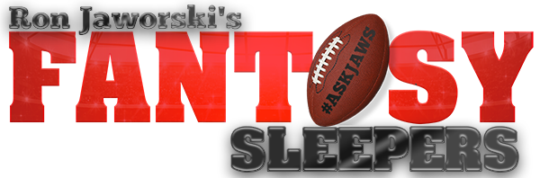 Ron Jaworski – Official site of CEO QB and Motivational Speaker
